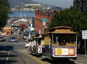 Slika tramvaja